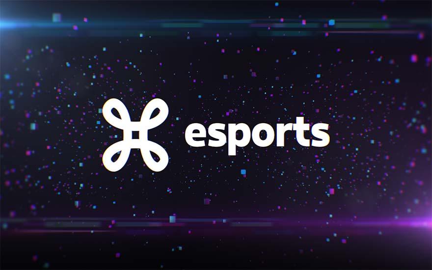 Proximus eSports