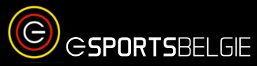 E-sports België