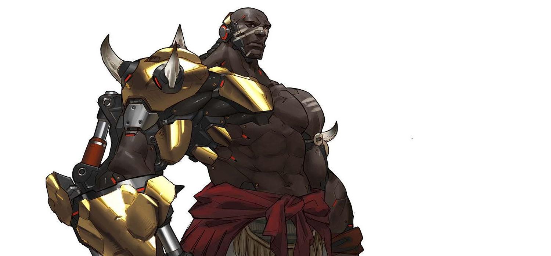 Overwatch Doomfist, de langverwachte nieuwe held, heeft sinds gisteren eindelijk zijn intrede gemaakt. Doomfist is attack-held met een krachtige rechtervuist. We hebben hem vandaag voor het eerst gespeeld en dit zijn onze bevindingen: