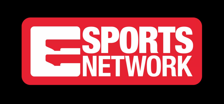 eSports op Eleven Sports