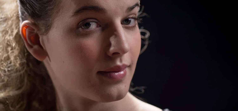 Vrouwelijke gamers: Scarlett wint StarCraft II-finale op de Intel Extreme Masters 2018