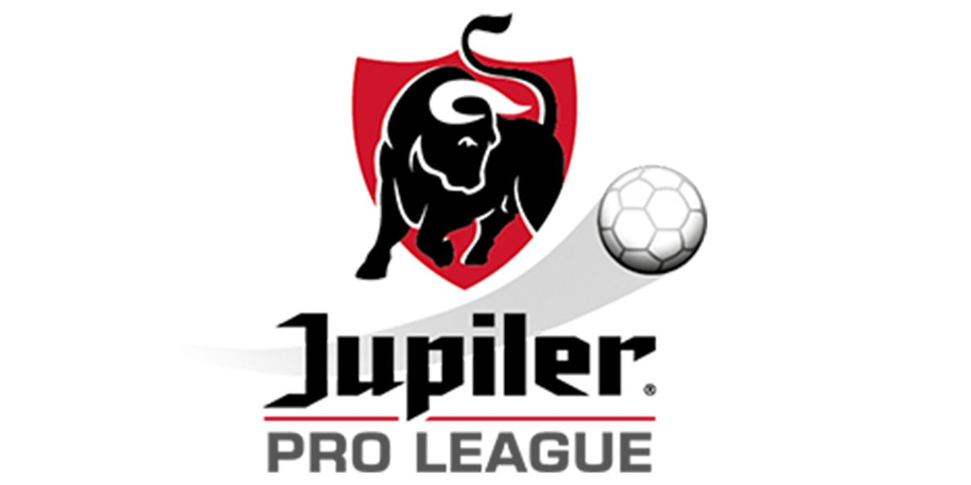 jupiler epro league